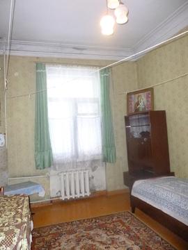 Комната на 1 Дачной - Фото 1