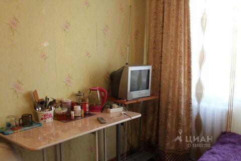 Продажа комнаты, Благовещенск, Улица Богдана Хмельницкого - Фото 2