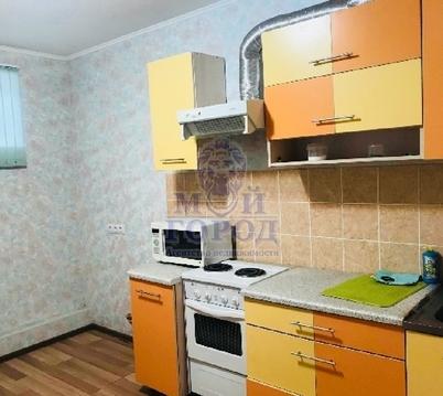 (05644-103). Батайск, Северный массив, Продаю 1-комнатную квартиру - Фото 1