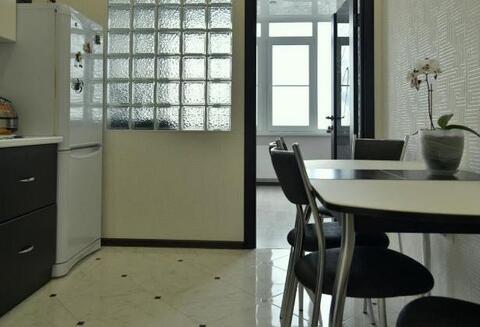 Продажа квартиры, Краснодар, Ул. Дзержинского, Купить квартиру в Краснодаре по недорогой цене, ID объекта - 321723954 - Фото 1