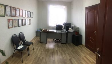 Продажа офиса, Брянск, Ул. 2-я Мичурина - Фото 2