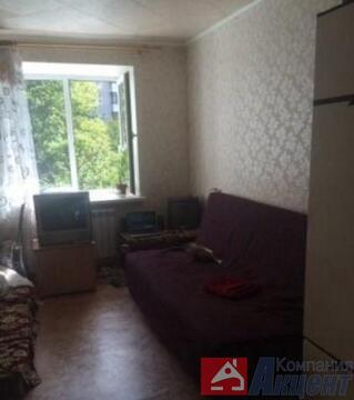 Продажа квартиры, Иваново, Шереметевский проспект - Фото 5