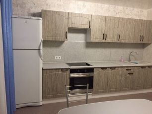 Сдам 2 комнатную квартиру в Улан-Удэ, Ербанова, 20 - Фото 4