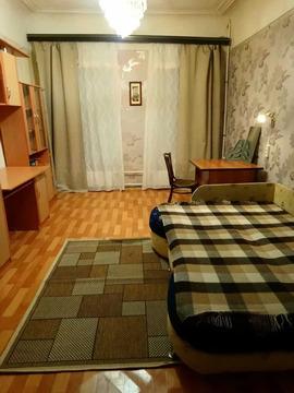 Объявление №52948430: Сдаю комнату в 4 комнатной квартире. Санкт-Петербург, Гродненский пер., 14,