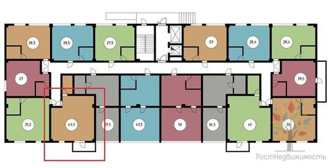 Недвижимость в Сочи для инвестирования - Фото 3