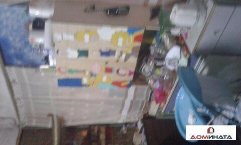 Продажа квартиры, м. Спортивная, Кадетская линия - Фото 5