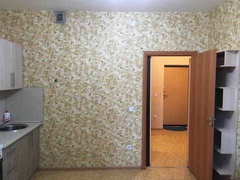 Сдам 1 комнатную квартиру Подольск микрорайон Кузнечики - Фото 2