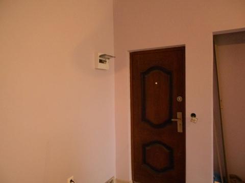 Продажа комнаты, Воронеж, Ул. Куцыгина - Фото 3