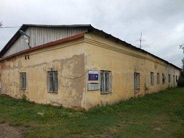Комплекс нежилых строений в пос.Заокский - Фото 5