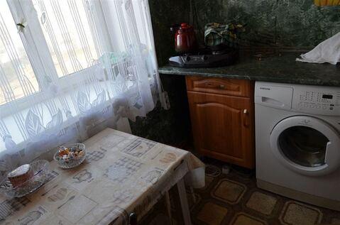 Продажа квартиры, Переславль-Залесский, Ул. 50 лет Комсомола - Фото 1