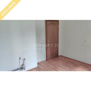 Парниковая 12, Трехкомнатная квартира - Фото 2