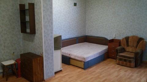 1-Квартира Московская область, г. Ногинск, ул.Ильича, д.13 - Фото 2