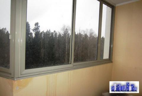 2-х комнатная пос Голубое Родниковая д.5 - Фото 3