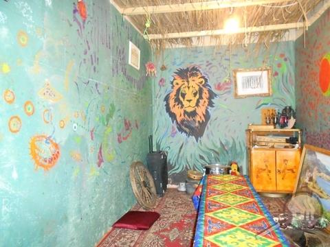 Продаются нежилые помещения, ул. Гладкова - Фото 2
