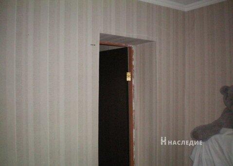 Продается 3-к квартира Штахановского - Фото 3