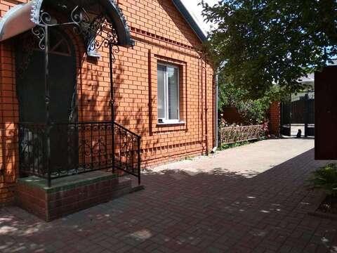 Аренда дома, Белгород, Гоголя пер. - Фото 1