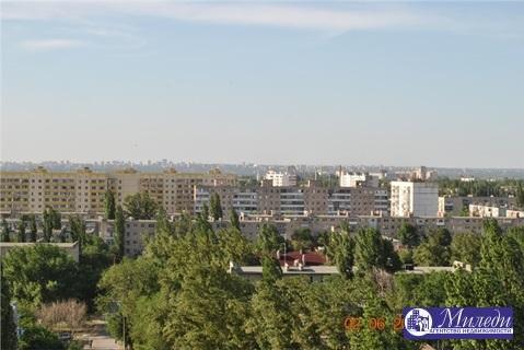 Продажа участка, Батайск, Ул. Луначарского
