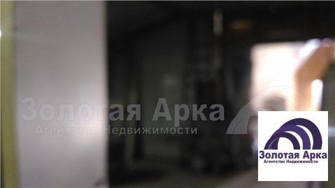 Продажа склада, Крымск, Крымский район, Ул. Одесская - Фото 2
