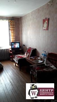 2-комн. кв. 45 кв. м. в п. Селезнево, 1/5 эт. - Фото 4