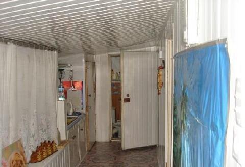 Продажа дачи, Хрящевка, Ставропольский район, Раздолье-1 - Фото 3