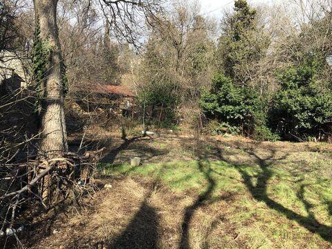 Продам земельный участок 6 сот в живописной Алупке, район Питомника, И - Фото 2