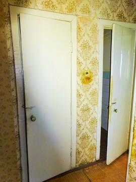 3-х к. квартира в г. Серпухов, ул. Советская 107. - Фото 4