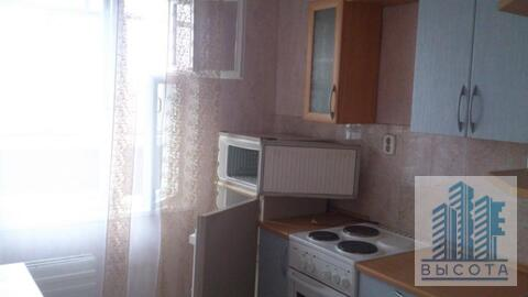 Аренда квартиры, Екатеринбург, Ул. Белинского - Фото 3
