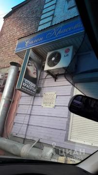 Помещение свободного назначения в Дагестан, Махачкала ул. Буйнакского, . - Фото 2