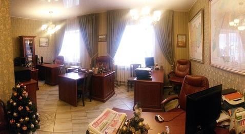 Офис в аренду в центре Александрова - Фото 3