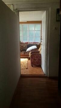 Продажа: 1 эт. жилой дом, ул. Черняховского - Фото 4