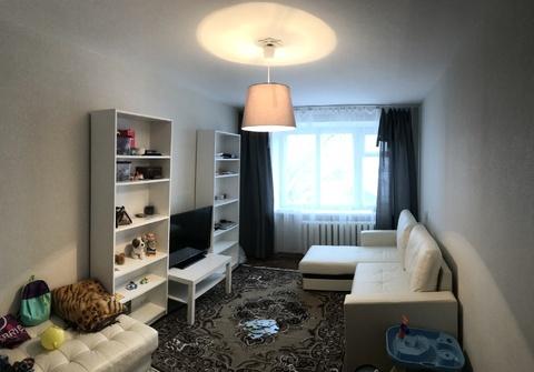 2-х комнатная квартира в Советском районе Юбилейная 39а - Фото 4