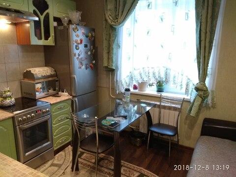 Продам 1 комн в районе г. Одинцово за 4 млн. руб. - Фото 1