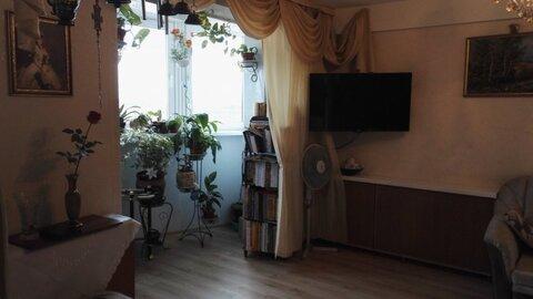 Продажа 1-комнатной квартиры, 33 м2, Свободы, д. 158 - Фото 3