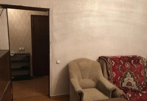 Сдается 1 ком.квартира Королев Мичурина - Фото 5