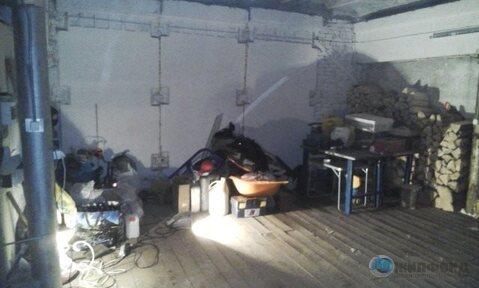 Продажа гаража, Усть-Илимск, Ул. Энгельса - Фото 4