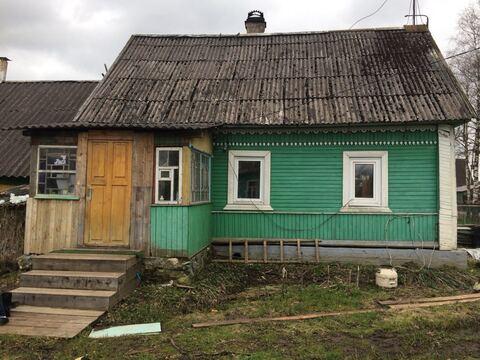 Войсковицы Гатчинский район - Фото 2