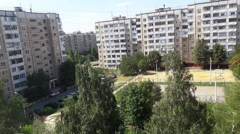 4ккв Спортивная ул.12 - Фото 4