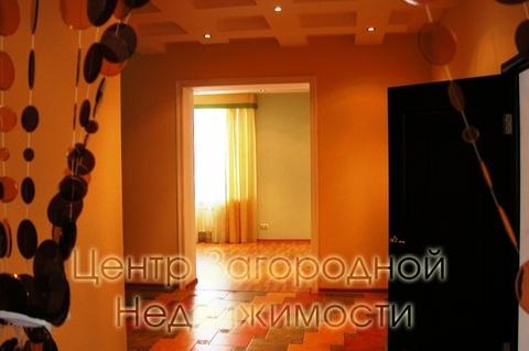 Продается дом. , Жуковка д, Совхозная улица - Фото 3