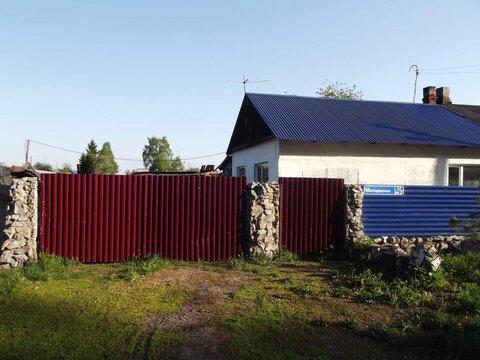 обладает купить дом в новосибирске за 800000 материал почти впитывает