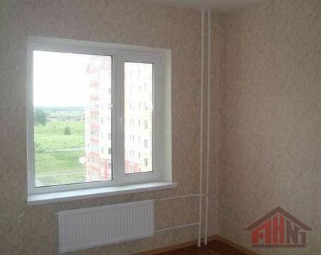 Продажа квартиры, Псков, Улица Шестака - Фото 4