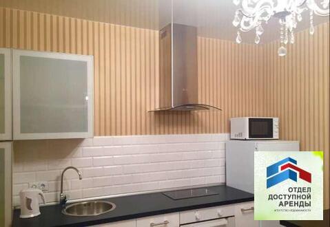 Квартира ул. Гоголя 208 - Фото 1