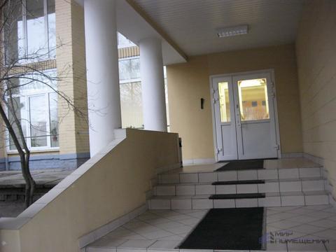 Двухэтажное здание в Калининском районе - Фото 3