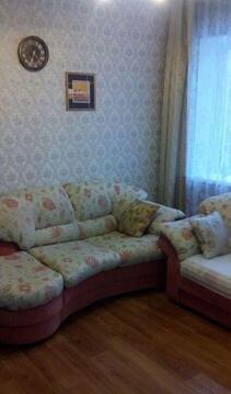 Сдам 3к квартиру в Ленинском районе - Фото 2