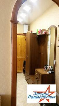 3х комнатная квартира в п.Ново-Cиньково Дмитровский р-н - Фото 5