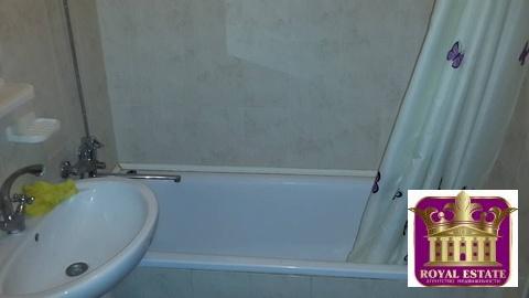 Сдается в аренду квартира Респ Крым, г Симферополь, ул Киевская, д . - Фото 2