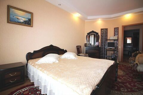 Продается квартира г Краснодар, ул Ипподромная, д 55 - Фото 2