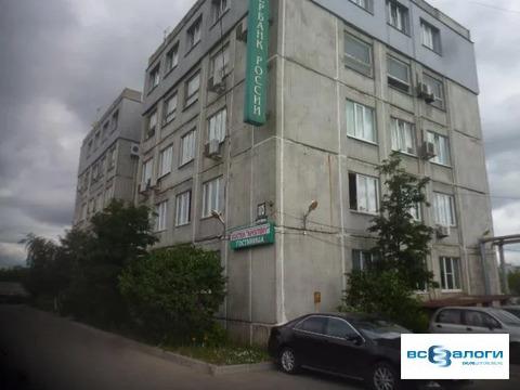 Объявление №51741227: Продажа помещения. Нижний Новгород, ул. Гордеевская, 105,