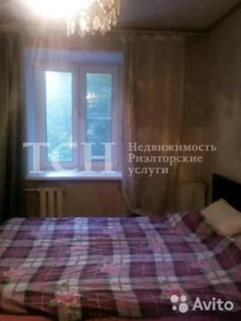 3-комн. квартира, Королев, ул Героев Курсантов, 22 - Фото 2