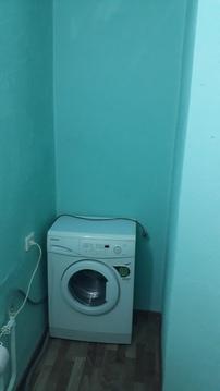 Продажа квартиры, Астрахань, Ул. Куликова - Фото 4