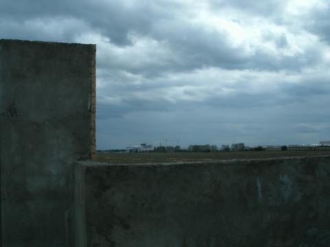 Лучшее предложение 165 кв.м - Фото 5